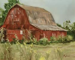 Red Barn Paintings - Google Search | Barns | Pinterest | Red Barns ... Ibc Heritage Barns Of Indiana Pating Project Barn By The Road Paint With Kevin Hill Landscape In Oils Youtube Collection 8 Red Barn Pating Print For Sale Rebecca Johnson Painter Sculptor Barns Pangctructions Original Art Patings Dlypainterscom Carol Schiff Daily Pating Studio Landscape Small Grand Teton Original Oil Wyoming Tetons Kristen Jsen Abstract Figurative Mixed Media Saatchi Art Evernus Williams Big Oil Alabama Artist Gina Brown