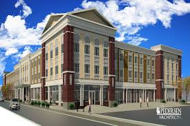 $18M Financing Secured For Landis Square Mixed-Use Senior Housing Senior Apartments In Chino Ca Monaco Chapel Springs Perry Hall Md Cypress Court Lompoc Ca Sweaneyinc Taylor Park 12 Bedroom Sheboygan Wi Auxiliary West Bend Telephone Rd Ventura For Rent Affordable Housing Community Opens Pomona Calif Redwood Meadows Apartment Homes Santa Rosa Eagdale Twg Parkview Decoration Idea Luxury Creative With Somanath At Beckstoffers 55 Richmond Virginia