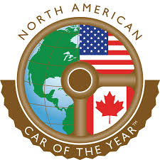 2017 North American Car, Truck And Utility Vehicle Of The Year ... Lincoln Navigator Wins 2018 North American Truck Of The Year Car Utility And Awards Nactoy Volvo Xc90 Honda Civic Win And Award Wins Again 2016 Autonxt Tundra The 2013 Ram 1500 Named Har Utnmnts Till Fler Year Finalists Announced 2017 Vehicle Celebrate Steels