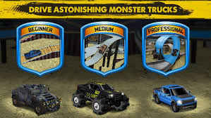 3D Monster Truck Parking Game For Android - APK Download Monster Jam Battlegrounds Review Truck Destruction Enemy Slime Amazoncom Crush It Playstation 4 Game Mill Path Nintendo Ds Standard Edition 3d Police Trucks For Children Kids Games Cool Math Multiyear Game Agreement Confirmed Team Vvv Mayhem Giant Bomb Official Video Trailer Youtube The Simulator Driving Cartoon Tonka Cover Download Windows Covers Iso Zone Wiki Fandom Powered By