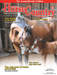 Horse Country 2 2014 Digital By Linda Hazelwood - Issuu Meadows Equestrian Center On Equinenow 96 Best Vet Books Images Pinterest Horses The Horse And A5f1895b8566a63e9b0f3f2269a3cfaae57a8ajpg Dressage In Faraway Places Today Full Clinic Anchorage Ak Chester Valley Veterinary Hospital Blog Archives Mountain Homes 4 Horse Country 2 2014 Digital By Linda Hazelwood Issuu Nottingham Equine Colic Project 25 Cozy Bed Barns Horserider Western Traing Howto Advice Best Ranch Vacations Of The West American Cowboy