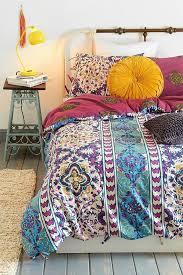 116 best Bedding images on Pinterest