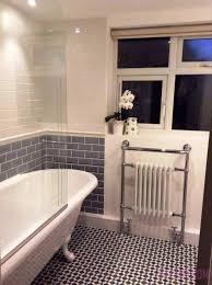 Home Depot Bathroom Sconces by Bathroom Brass Vanity Contemporary Bathroom Chandeliers Shower