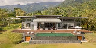 100 Mecano Homes Osa Tropical Properties Real Estate Services In South Pacific Costa Rica