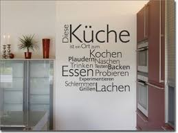 die 10 besten ideen zu wandbild küche wandbild küche