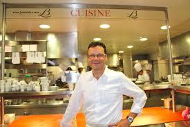 la cuisine bernard chef cuisine bernard loiseau lacuisinedebernard le du cercle br