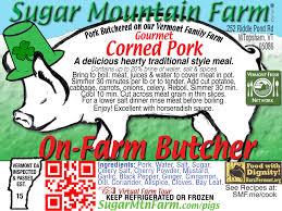 Can Guinea Pigs Eat Salted Pumpkin Seeds by Pigs Sugar Mountain Farm
