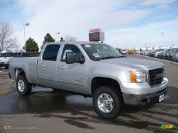 2010 GMC Sierra 2500hd Photos, Informations, Articles - BestCarMag.com 2010 Gmc Sierra Slt News Reviews Msrp Ratings With Amazing Images Lynwoodsfinest 2007 Gmc 1500 Crew Cabdenali Pickup 4d 5 34 Ajolly420 Cabslt Specs Photos Denali For Sale In Colorado Springs Co P2623 Djm 46 Lowering On A Photo Image Gallery 2500hd Cab Specs 2008 2009 2011 2012 Denali Davis Auto Blog Hybrid News And Information Brandon Giles 26 Lexani Advocatr Youtube 1gt4k0b69af116132 White Sierra K25 Ky