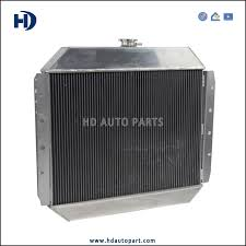 China Truck Radiators Wholesale 🇨🇳 - Alibaba Griffin Radiators 870013ls Performancefit Radiator For Ls Swap 1963 1964 1965 1966 Chevy Truck Alinum Amazoncom Oem Mack Ch Series Heavy Duty Automotive Spectra Premium Cu1553 Free Shipping On Orders Over 99 Best In The Industry By Csf Northern 2017 New High Performance 7387 Various Gm Truckssuvs 19 Core 716 All Works Keeping You Cool For The Long Haul Mitsubishi Fuso With Frame Oes Me409584 Me417294 Gmt568ak 4754 And 16 Fan Kit Cold