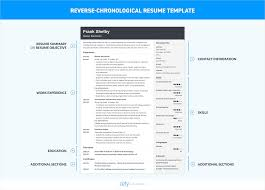 ATS Resume: Template & Compliant, ATS Friendly Tips How To Beat An Applicant Tracking System Ats With A 100 What Is Untitled Jobscan Resume Checker Use Free Scanner Get Scan A Toolkit Make The Job Search Easier For Jobseekers Tutorial Nursing 35 Writing Tips Nurses And Tricks Systems Beat Resumevikingcom