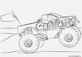 Printable Monster Truck Coloring Pages | Zabelyesayan.com Grave Digger Monster Truck Coloring Pages At Getcoloringscom Free Printable Page For Kids Bigfoot Jumps Coloring Page Kids Transportation For Truck Pages Collection How To Draw Montstertrucks Trucks Noted Max D Mini 5627 Freelngrhmytherapyco Kenworth Dump Fresh Book Elegant Print Out Brady Hot Wheels Dots Drawing Getdrawingscom Personal Use