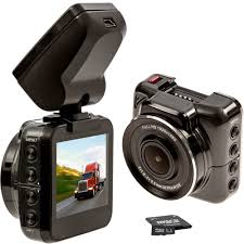 1440P Trucker DVR Dash Cam Blackvue Dr650gw2chtruck And R100 Rearview Kit In A Fleet Truck Rand Mcnally Dashcam 500 Cobra Cdr820 1080p Full Hd Dash Cam Car 15 5 Mp 118 Witness 4k Uhd Dash Cam Severe Storm Flooded Streets Waves Splashing Deep New Bright 114 Rc Rock Crawler Virtual Headset Jeep Watch This Poop Explode The Middle Of Moscow The Drive Pyle Plcmtr74 On Road Backup Cameras Cams Catches Shocking Ford F150 Wreck F150onlinecom Cdr 835 Camdriving Accident Recorder 686 Inches Dashboard Android 50 3g Wifi Dual Hd Camera Drunken Walmart Truck Driver Weaves Across Road Dashcam Video Plcmtrdvr46