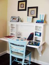 small room design decorating items small room desk ideas saving