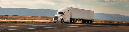 Trucking Equipment Financing - Engs Commercial Finance, Co