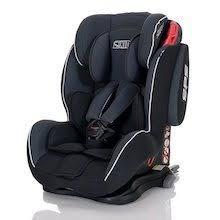 meilleur siege auto bebe sélection de 5 sièges auto bébé de qualité en mai 2018