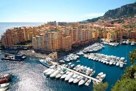 Monaco Attractions The Top 10 Things To Do In Riviera 2018