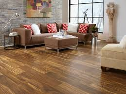 pros and cons of cork flooring cork choices and easy