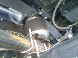 What Type Of Suspension Air Bags For A Silverado 2500hd? - The Hull ... Kelderman Air Suspension At Trucks N Toys Dodge 52017 Chevy Silverado Gmc Sierra Pickups Recalled Due To C10 Kit By Gsimfab 631972 Chevrolet Extreme Universal Fbss Univextrbgkt 1500 072018 Bag Helper Springs Firestone 1949 Ridetech System Hot Rod Network My Airride Suspension Fabrication Pictures The 1947 Present Talonusa Introduces Truck Suspeions For And Models Ride Install Lowrider 4wd Maxtrac Lift Kits Bds Ram 2500