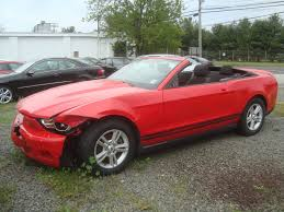 Lightly Crashed 2012 Ford Mustang V6 Convertible Rebuildable ... 35 Cool Wrecked Dodge Trucks For Sale Otoriyocecom Junk Car Buyer Direct Cash Cars Michigan Crash Tests 2016 Pickup Truck F150 Silverado Tundra Ram Youtube 2000hp Master Shredder Cummins Crashes Into Parked Driver Killed In I40 Crash Local News Citizentribunecom Semi Injures Scatters Apples On River Road School Bus Crashes Service Truck 1 Taken To Hospital 3hour Second Laferrari Due Loss Of Control Royal Enfield Vs Tractor Bus Terrifying Accident Air Salvage Dallas Quick Organized And Thorough Aircraft