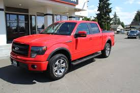 Used One-Owner 2014 Ford F-150 FX4 Near Orting, WA - Puyallup Car ... Httpswwwcentralmnecom20170731pairchargedinaugusta Santa Bbara Metropolitan Transit District Wikipedia Land Rover Dealer In Lynnwood Wa Seattle Maserati Anaheim Hills New Car Models 2019 20 Best Of 2015 By Magazine Issuu 50 Surprisingly Creative Uses For Vacant Retipster Motorcycle Helmet Craigslist Los Angeles Bcca Used Bmw Motorcycles Thefts Slo County A Stolen Vehicle Every 24 Hours The Tribune Dodge D200 With A Twinsupercharged Bigblock V8 Engineswapdepotcom Maria California Nadya Audrey