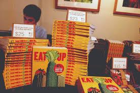 Tile Setter Salary Australia by Eat Up Blog Eat Up