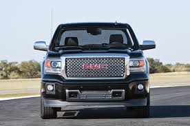 Gmc Sierra Denali 2014 Release Date : Oh My God Movie Online Part 1 2014 Gmc Sierra Charting The Changes Truck Trend 1500 Full Size Pickup Review Phoenix Pressroom United States Images Denali 3500 Hd Crew Cab One Of Many Makes And Sellanycarcom Sell Your Car In 30min2014 4wd Review Digital Trends Vray Longterm Verdict Motor 2013 Notes Autoweek First Test Certified Preowned Slt Fremont