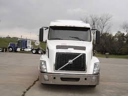 Aftermarket Volvo Truck Parts] - 28 Images - Semi Truck Collision ... Performance Parts Service Ontario Request A Catalog Sonnax Can You Have 600 Horsepower Ford F150 For Less Than 400 Sema 2017 Chevrolet The Colorado Zr2 Whites Diesel Truck Accsories Caridcom Auto Power Products Aftermarket Doityourself Buyers Guide Photo Turbo Heath Texas Shop Dirty Customs Canadas Leaders In Blog News From The Industry