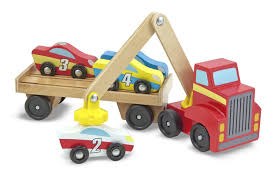 Melissa & Doug Magnetic Car Loader Wooden Toy Set With 4 Cars And ... Jual Bruder 3555 Scania Rseries Low Loader Truck With Caterpillar Front End Loader Loading Dump Truck Stock Photo Image 277596 Maz 5551z Skip Loader Trucks For Sale Truck Lego Ideas City Garbage Gaz Next Volvo Fm 410 Skip 2013 3d Model Hum3d 132 Rc Man Low Wremote Control Siku Bs Bruder Scania Rseries With Cat Bulldozer Buy 04 Amazoncom Toys Side Orange New Hess Toy And 2017 Is Here Toyqueencom