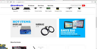 Parts 4 Repair Coupon Code - Reddit Game Deals Amazon Deals Of The Week June 11th 2017 Soccer Reviews For You Coupon Code For Puma Dress Shoes C6adb 31255 Puma March 2018 Equestrian Sponsorship Deals Silhouette Studio Designer Edition Upgrade Instant Code Mcgraw Hill Pie Five Pizza Codes Get Discount Now How To Create Coupon Codes And Discounts On Amazon Etsy May 23rd Only 1999 Regular 40 Adela Girls Sneakers Deal Sale Carson 2 Shoes Or Smash V2 27 Redon Move Expired Friends Family National Sports Paytm Mall Promo Today Upto 70 Cashback Oct 2019