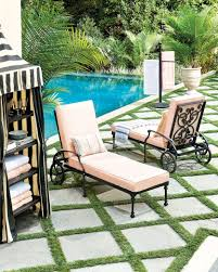 Which New Cushion For Outdoor Chairs Will Spruce Up Your ...