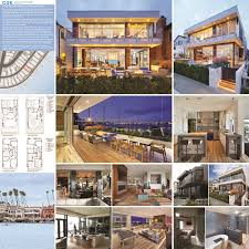 AIALBSB Design Awards 2017 Info All Projects
