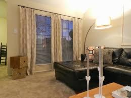 Crate And Barrel Meryl Floor Lamp by Amazing Violin Floor Lamp Pictures Flooring U0026 Area Rugs Home