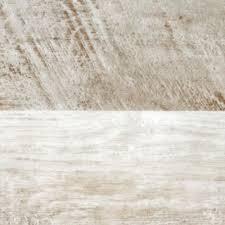 flexco rubber flooring vinyl flooring 645 barnwood natural