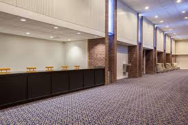 Tile Shop Timonium Maryland by Hunt Valley Inn A Wyndham Grand Md Booking Com