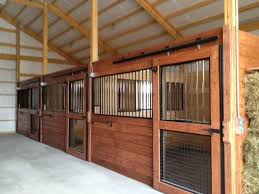 Woodstar Cabinets Duncanville Tx by 7831 Best Horse Barns Images On Pinterest Dream Barn Horse