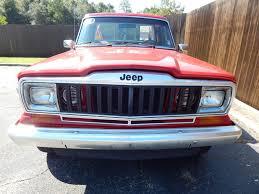 100 Autotrader Used Trucks Cars For Sale 1983 Jeep Pickup In Bainbridge GA 39817