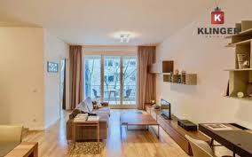 immobilien in berlin schöneberg