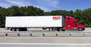 Anjer Providing Federal DOT Trailer Inspections | Trailer/Body Builders The Future Of Trucking Uberatg Medium 2x 7x6 5d Dot Led Headlight For Ford Super Duty Truck F550 F600 F150 Sfx Library Watson Wu Dot Com Kevin Galliford On Twitter Vehicle Hits Ct Truck Driver New Hampshire Amt Lnt 8000 Dump Scale Auto 2017 Intertional Workstar Cstruction Dump York City An Nyc Feeds Road Resurfacing Machine During Re Ohio Salt Brine Salt Brine A Flickr 2018 Kalmar Ottawa 4x2 Yard Spotter For Sale Lake Usdot Number Sticker With Company Name 18x12 164 Greenlight Sd Trucks Interna Cleanliness Counts When It Means Fewer Ipections Fleet Clean