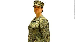 Military bat working uniforms since 2001