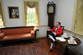 The Living Room Martinsburg Wv by Hometown Love Heritage Days Explore Martinsburg U0027s Past News