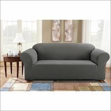 Target Sofa Covers Australia by Leather Sofa Covers Target Centerfieldbar Com
