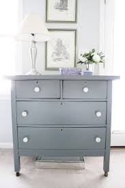 89 best Furniture Paint Colors images on Pinterest