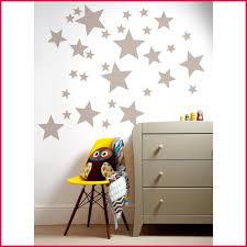 sticker mural chambre bébé stickers muraux chambre fille 260500 stickers chambre bebe fille