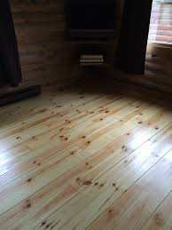Wood Floor Leveling Contractors by Professional Wood Floor Installation Cleveland Photo Gallery