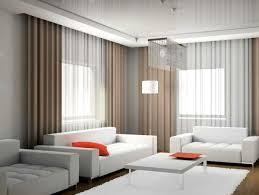 wohnzimmer gardinen ideen rssmix info