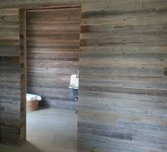 Reclaimed Barn Wood Siding,Barn Wood Siding,Pallet Wood,Barn ... Reclaimed Barn Siding Paneling Antique Beams Boards Wood Alternative Ranchwood And Aquafir Timbers Rustic Barnwood Ranchwood Montana Timber Products Substitute For Buildersu Modern Panel American Prairie Design Gallery Pioneer Millworks Stair Treads Risers Railings Enterprise Log Chicago Community Grey Brown Old Pennsylvania 18944 Is An Excellent Real Doors Best Ideas Images On Custom Weathered Gray By Designworks Installed In