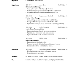 combination resume template microsoft office word templates