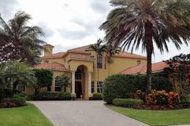 100 Art Deco Architecture Homes MarALago And Other Spanish House Styles