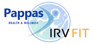 Staff Pappas Physical Therapy