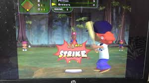Backyard Baseball 2005 Game 3 Part 1- Philadelphia Phillies Vs ... Mlb 08 The Show Similar Games Giant Bomb Backyard Baseball Outdoor Goods 2010 Xbox 360 Well Ok Then Fielders Are Slow Review Download Vtorsecurityme 79 How To Play On Mac Part Glamorous 2001 Best Of 10 Usa Brawl Page 5 Operation Sports 06 Game On Windows Youtube Video Pablo Sanchez Goes Mlg Amazoncom Sandlot Sluggers